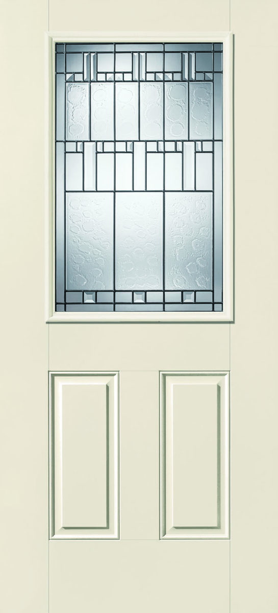 Therma tru sedona 20 or 22 x 36 glass and frame for 20 x 36 window